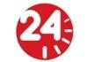 Play RTVV: 24/9