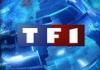 Play Dernier JT: Le 13H, le 20H (TF1)
