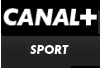 Play Canal Plus Sport Vidéos