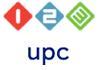 Play Nederland 1, Nederland 2, Nederland 3 voor UPC abonnees