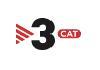 Play TV3cat - Televisió de Catalunya