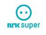 Play NRK Super