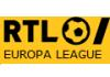 Play RTL - Europa League. Live en samenvattingen