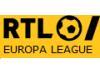 Play Europa League. Live en samenvattingen