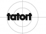 Play Tatort