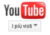 Play Youtube - i piu visti, oggi
