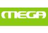 Play MEGA TV