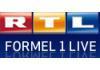 Play Formel 1 Livestream bei RTL