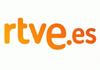 Play RTVE. es - Directos