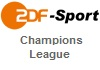 Play ZDF Champions League
