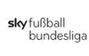 Play Sky Bundesliga - Champions League