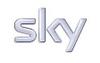 Play Sky Filme