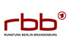 Play RBB Mediathek