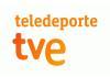 Play TDP Teledeporte TVE