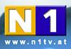 Play N1TV