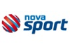 Play Nova Sport