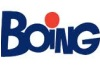 Play Boing TV - Video