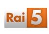 Play Rai 5