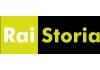 Play Rai Storia (Edu)