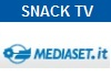 Play Video Mediaset Snack TV