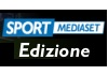 Play Sportmediaset