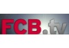 Play FC Bayern Muenchen TV