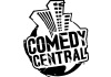 Play Comedy Central Video