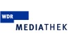 Play WDR Mediathek