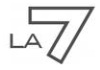 Play La7 Replay
