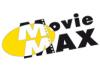 Play Movie Max Nieuwste Top Films