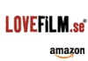 Play Lovefilm.se