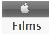 Play iTunes Films France