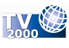 Play TV2000 Streaming