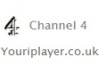Play Channel 4 Catch Up