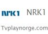 Play NRK1 Reprise
