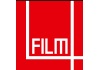 Play Film4