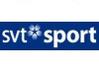 Play SVT Sport Live