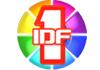 Play IDF 1 en direct