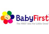 Play Baby First Video Channel