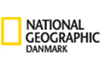 Play National Geographic Video