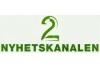 Play TV2 Nyhetskanalen