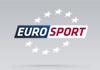 Play EuroSport Videos