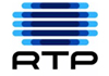 Play RTP Internacional