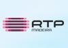 Play RTP Madeira