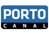 Play Porto Canal