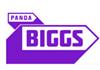 Play Panda Biggs Videos