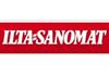 Play Ilta Sanomat TV