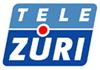 Play Tele Zueri Live