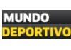 Play Mundodeportivo Futbol