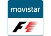 Play Formula1 en directo